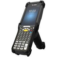Czytniki kodów kreskowych, Zebra MC9300 – profesjonalny mobilny terminal z systemem Android