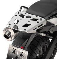 Stelaże motocyklowe, Kappa KRA5103 Mocowanie centr. ALU BMW F650GS/F800GS