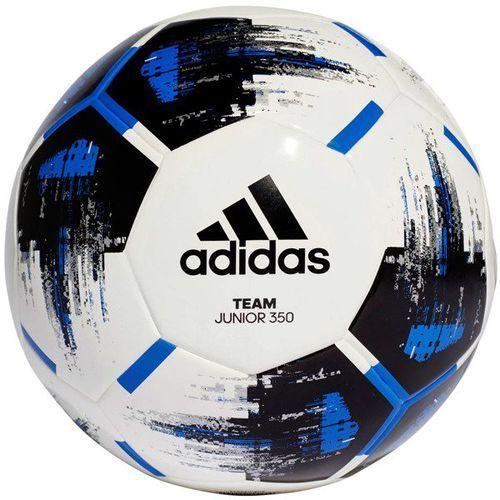Piłka nożna, Piłka nożna adidas CZ9573 rozm 4