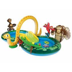 PLAYTIVE®JUNIOR Wodny plac zabaw dla dzieci, 1 sztuka
