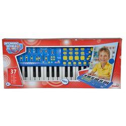 My Music World Duży Keyboard