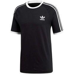 Koszulka Adidas T-shirt meski Originals CW1202