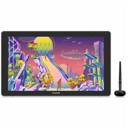 Tablet graficzny HUION Kamvas 22