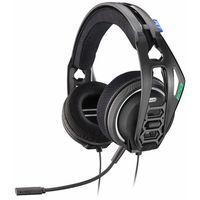 Słuchawki, Plantronics RIG 400