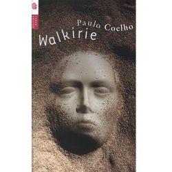 Walkirie (opr. broszurowa)