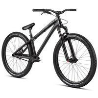 Pozostałe rowery, rower Two6Player Pro 2019 + eBon