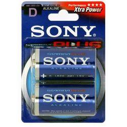 Bateria SONY AM1B2A