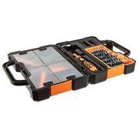 Pozostałe narzędzia ręczne, Zestaw do serwisowania smartfonów NEO 06-113