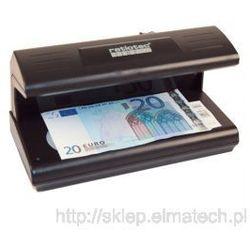 Sprawdzarka do banknotów ratiotec Soldi 185