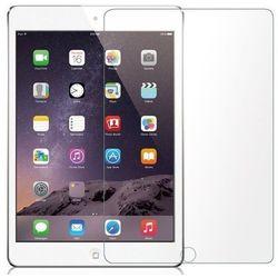 Szkło hartowane VAKOSS do iPad Mini 4