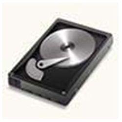 """IBM Dysk twardy - 300 GB - 2.5"""" - 15000 rpm - Serial Attached SCSI - cache"""