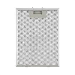 Klarstein Klarstein filtr przeciwtłuszczowy aluminiowy filtr wymienny zapasowy 22x29 cm Zamów ten produkt do 21.12.16 do 12:00 godziny i skorzystaj z dostawą do 24.12.2016