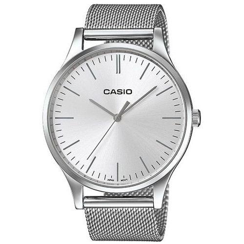 Zegarki damskie, Casio LTP-E140D-7AEF