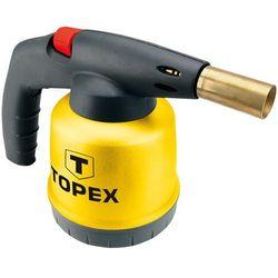 Lampa lutownicza TOPEX 44E142 gazowa
