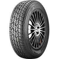 Opony 4x4, Bridgestone Dueler A/T 694 265/65 R17 112 T
