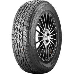Bridgestone Dueler A/T 694 215/70 R16 100 S