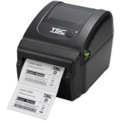 TSC TX 200