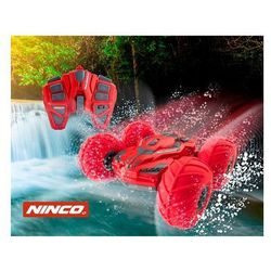Ninco Aquabound+