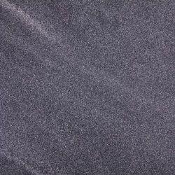 Paradyż Arkesia grafit poler płytka podłogowa 59,8x59,8