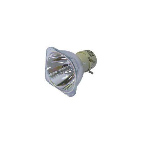 Lampy do projektorów, Lampa do BENQ MX518 - kompatybilna lampa bez modułu