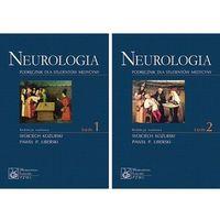 Książki medyczne, Neurologia. Tom 1-2 (komplet) (opr. miękka)