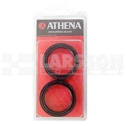 Kpl. uszczelniaczy p. zawieszenia Athena 35x47x9,5/10,5 5200126 Moto Guzzi V65 650