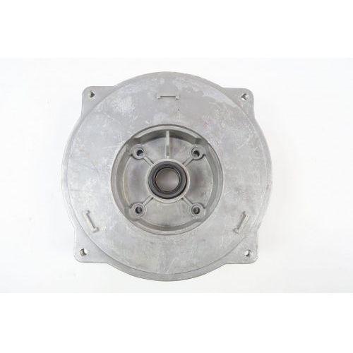 Pozostałe narzędzia pneumatyczne, Pokrywa wewnętrzna pompy 4 cale + uszczelniacz