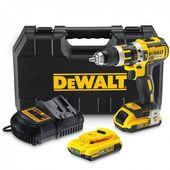 DeWalt DCD795D2