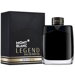 Montblanc Legend woda perfumowana 100 ml dla mężczyzn
