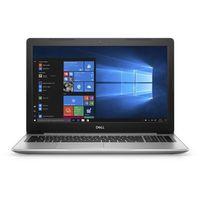 Notebooki, Dell Inspiron 5570-2944