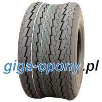 Pozostałe opony i koła, Kings Tire KT705 Set ( 18.5x8.50 -8 78M 6PR TT NHS, SET - Reifen mit Schlauch )