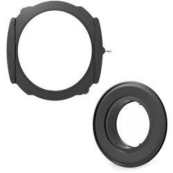 Uchwyt (holder) Haida M15 + adapter (pierścień) do Nikon 14-24mm F2.8G ED
