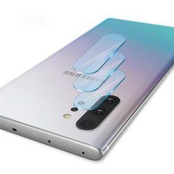 Ringke zestaw szkieł na obiektyw Samsung Galaxy Note 10/10+ Plus [3 PACK]