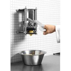 Maszynka do krojenia ziemniaków | HENDI, 630402