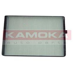 Filtr, wentylacja przestrzeni pasażerskiej KAMOKA F411001