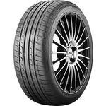 Opony letnie, Dunlop SP Sport FastResponse 205/55 R16 94 H