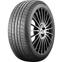 Opony letnie, Dunlop SP Sport FastResponse 195/65 R15 91 T