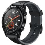 Smartwatche, Huawei Watch GT Sport