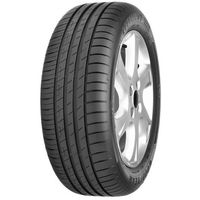 Opony letnie, Goodyear Efficientgrip Performance 215/55 R16 97 W