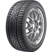 Dunlop SP Winter Sport 3D 215/60 R17 96 H