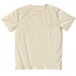 Koszulka robocza SAFE SOPHORA 301