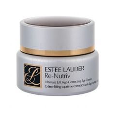 Estée Lauder Re-Nutriv Ultimate Lift krem pod oczy 15 ml dla kobiet