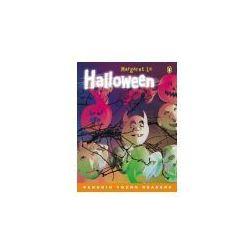Halloween. Penguin Young Readers (opr. miękka)