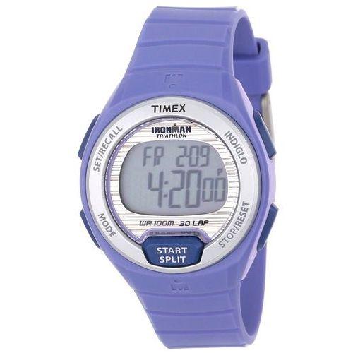 Zegarki damskie, Timex T5K762