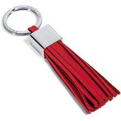 Brelok do kluczy Gala Philippi czerwony (P273003)