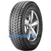 Bridgestone Blizzak DM-V2 275/50 R22 111 T