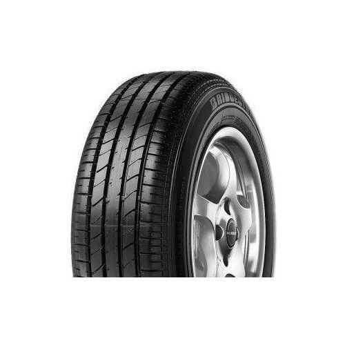 Opony letnie, Bridgestone Turanza ER30 245/50 R18 100 W