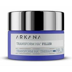 Arkana TRANSFORM HA FILLER Filler z transformowalnym HA (48036)