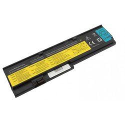 bateria replacement Lenovo X200