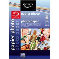 Photo Gloss 170g A4 20szt. Papier fotograficzny GALERIA PAPIERU
